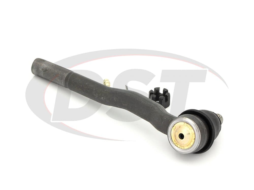 moog-es3548 Front Outer Tie Rod End - Driver Side
