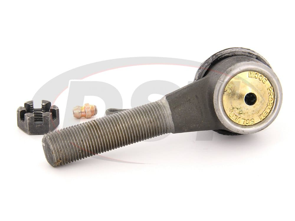 moog-es354r Front Outer Tie Rod End