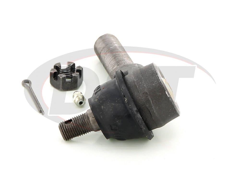 moog-es355rl Front Inner Tie Rod End