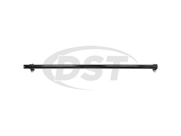 Front Right Tie Rod Adjusting Sleeve