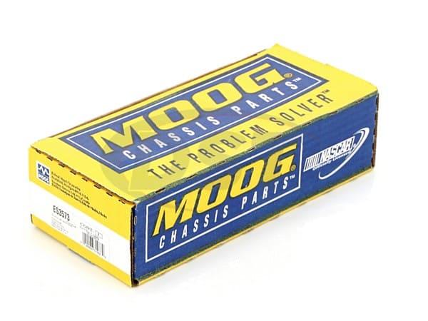 MOOG-ES3573 Front Outer Tie Rod End - Driver Side