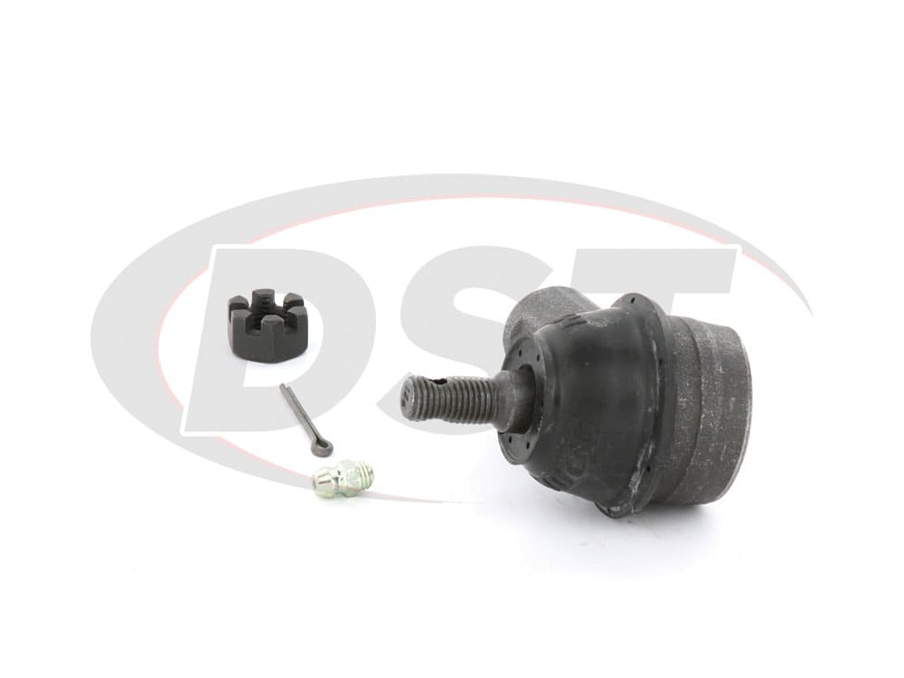 moog-es3581 Front Outer Tie Rod End