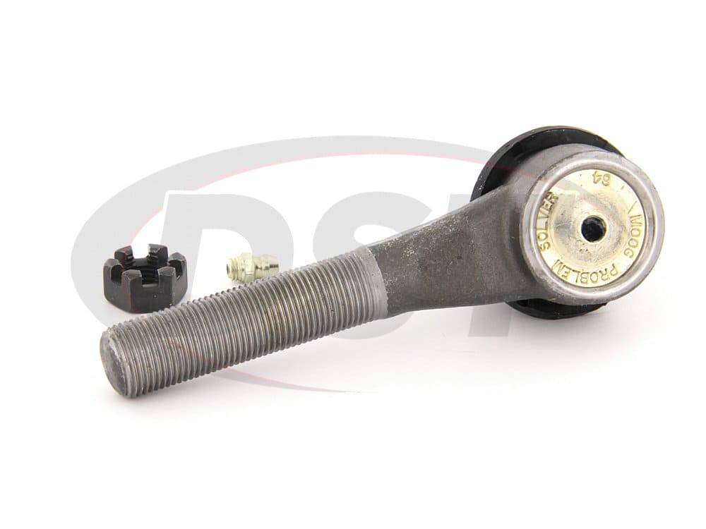 ProSteer Inner Tie Rod End ES3534