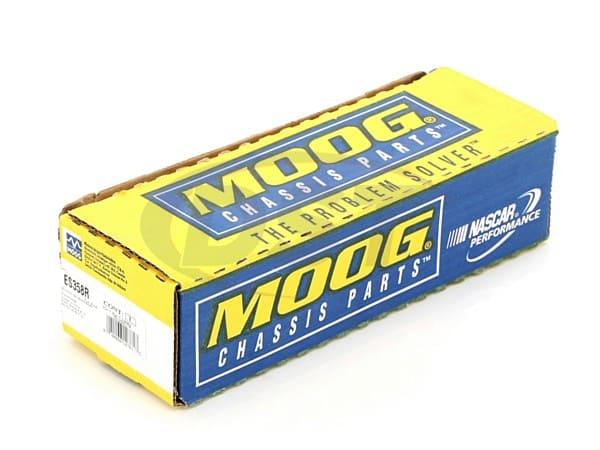 MOOG-ES358R Front Inner Tie Rod End