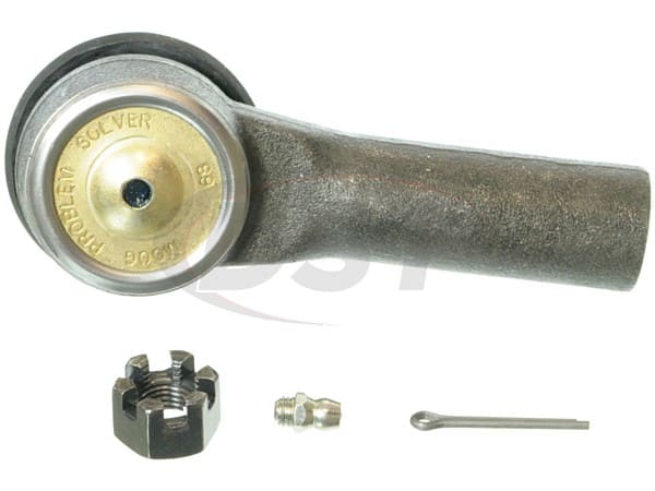 MOOG-ES3631 Front Outer Tie Rod End