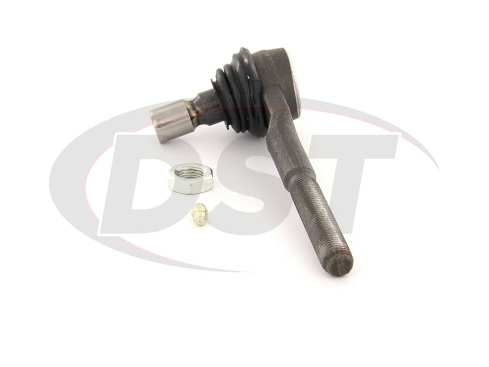 moog-es3646 Front Outer Tie Rod End