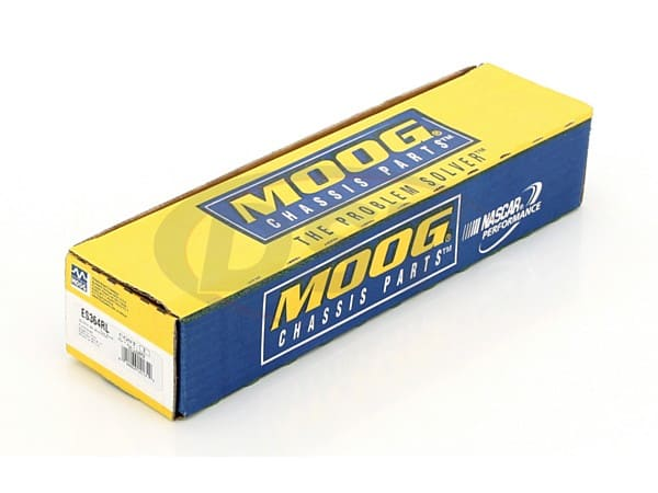 MOOG-ES364RL Front Inner Tie Rod End