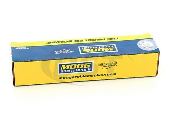 MOOG-ES3650 Front Outer Tie Rod End - Passenger Side