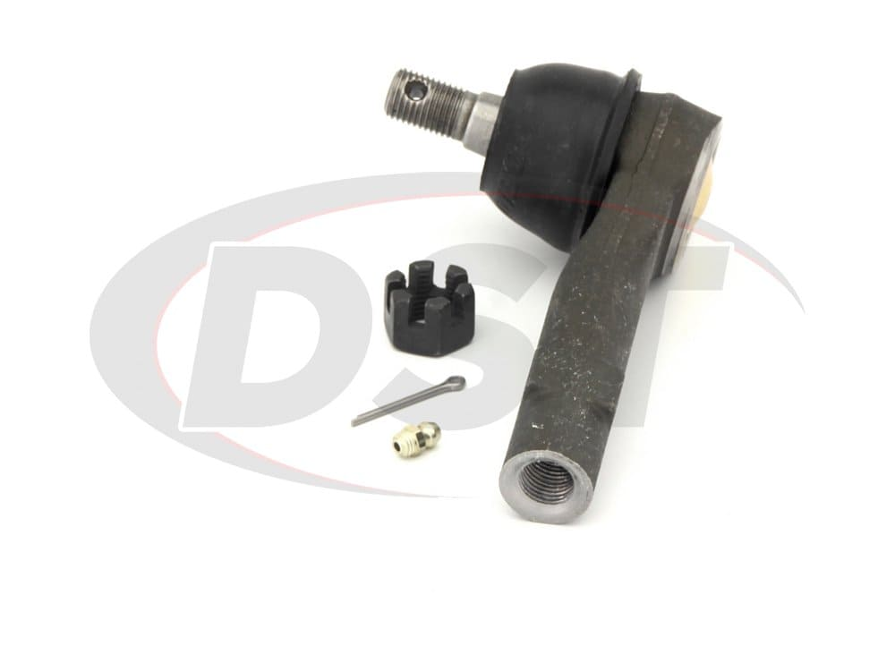 moog-es3667 Front Outer Tie Rod End