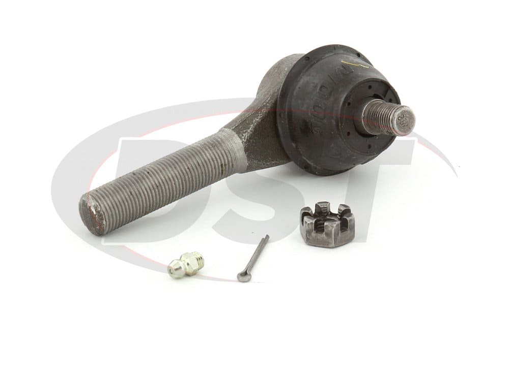 moog-es368rl Front Outer Tie Rod End