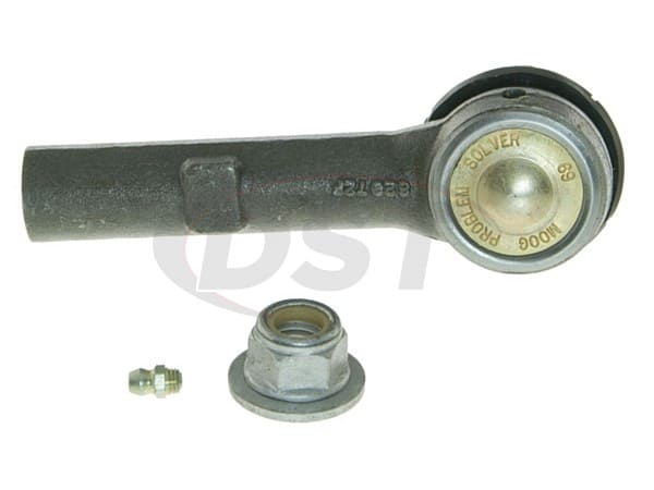 Moog-ES3695 Front Outer Tie Rod End