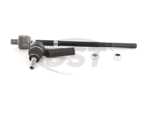 Moog ES3682A Tie Rod End Assembly