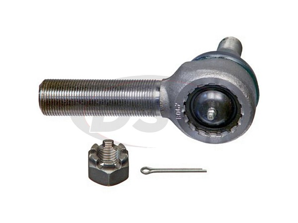 MOOG-ES376L Outer Tie Rod End
