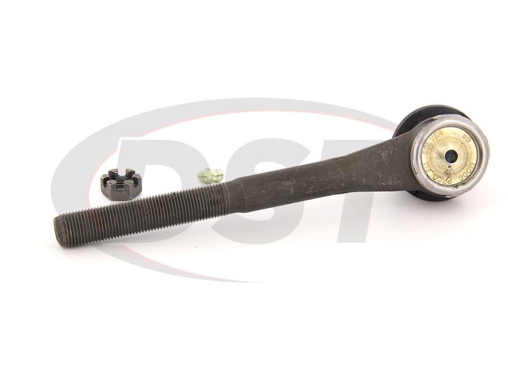 moog-es378l Outer Tie Rod End