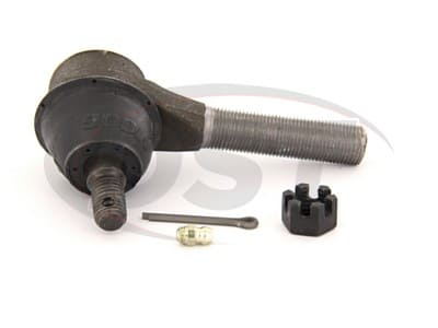 Moog Front Outer Tie Rod Ends for Country Squire, LTD, Thunderbird, Mark III, Colony Park, Marquis, Monterey