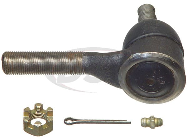 MOOG-ES379RL Outer Tie Rod End