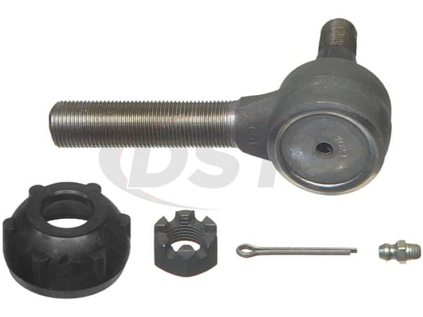 MOOG-ES392R Front Outer Tie Rod End