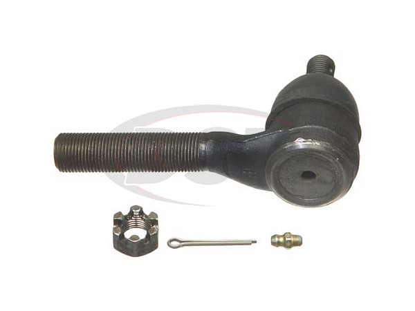 moog-es397rl Outer Tie Rod End