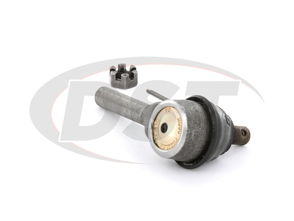 OUTER TIE ROD END DODGE CHARGER 1970-1978 /& CHALLENGER 1970-1974