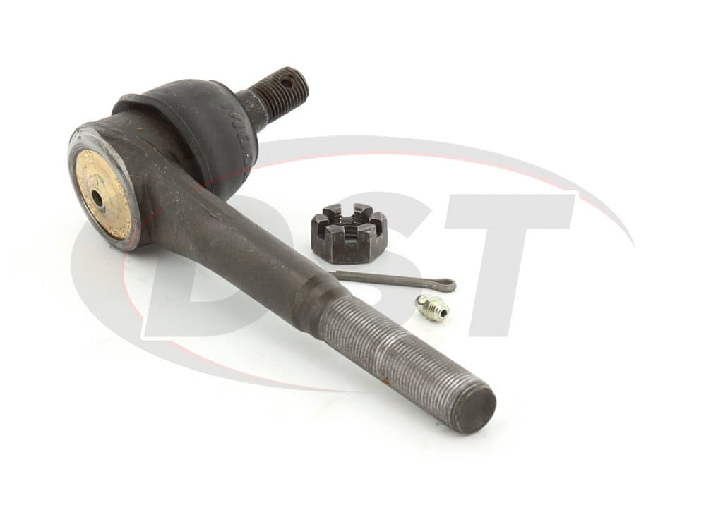 moog-es409rt Front Outer Tie Rod End