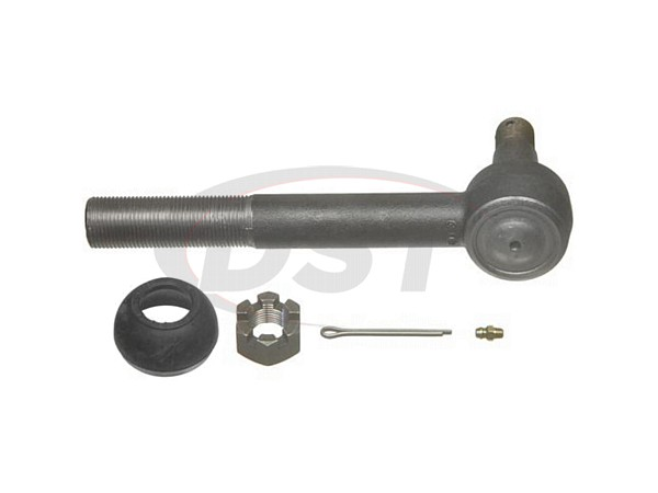 MOOG-ES411R Outer Tie Rod End