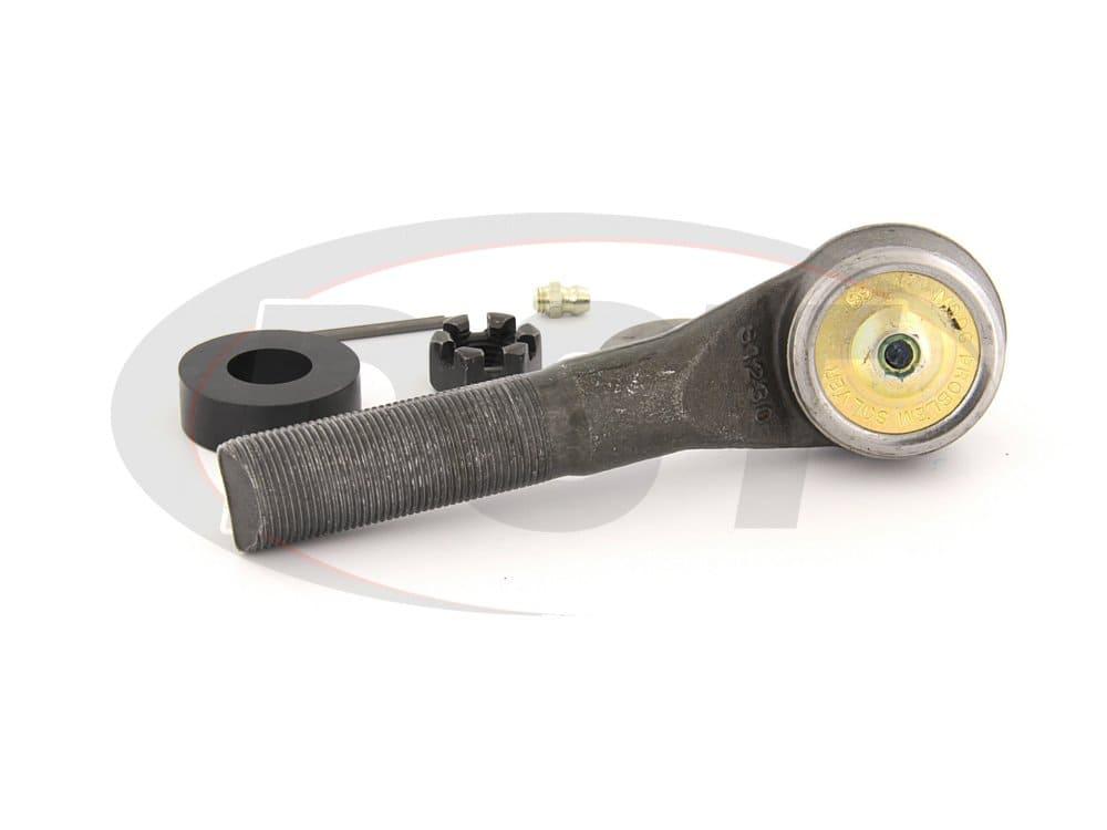 moog-es413r Inner Tie Rod End