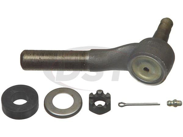 MOOG-ES413R Outer Tie Rod End