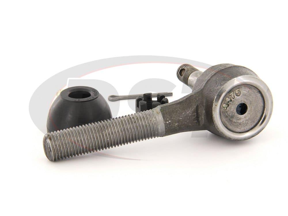 moog-es421r Front Inner Tie Rod End - Driver Side