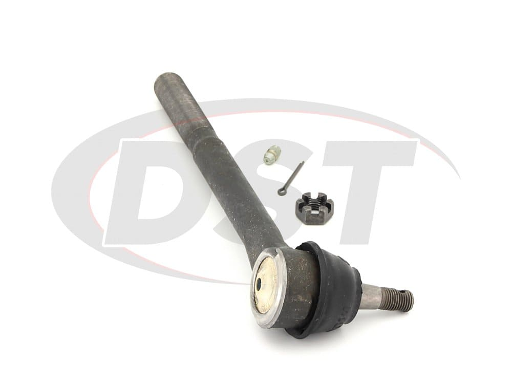 moog-es427r Front Outer Tie Rod End