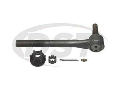 Moog Front Outer Tie Rod Ends for D100, D100 Pickup, D200, D200 Pickup, Ramcharger, Trailduster