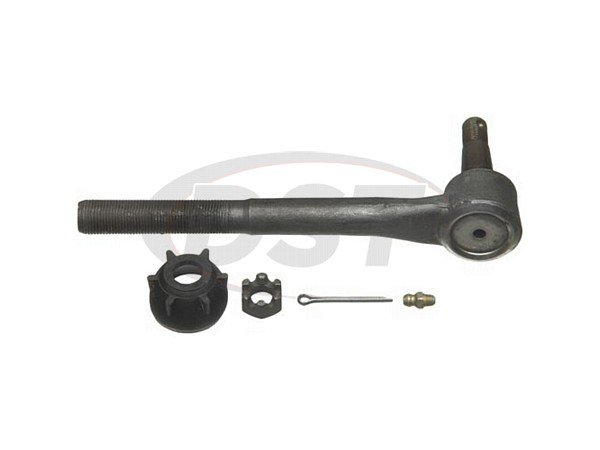 MOOG-ES428L Front Outer Tie Rod End - Standard Suspension