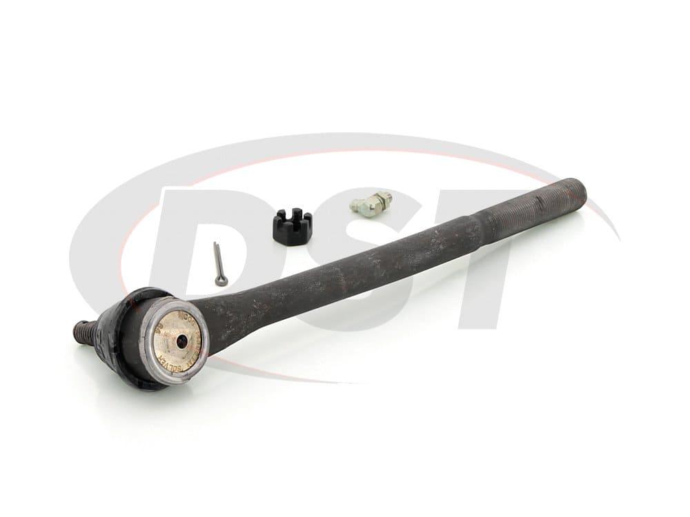 moog-es436rl Front Inner Tie Rod End