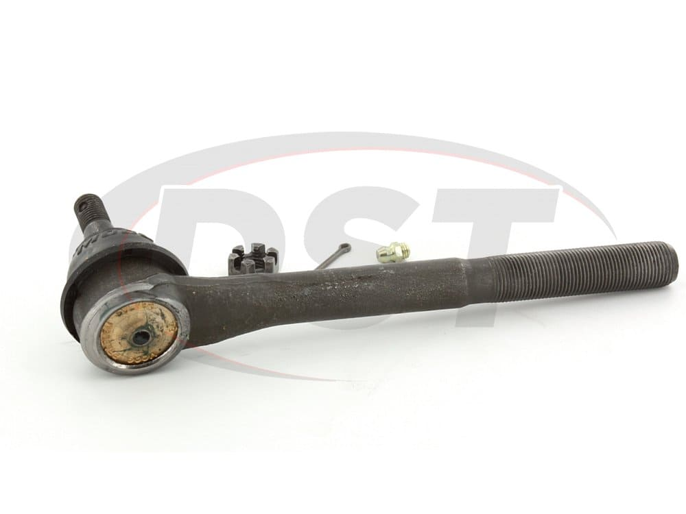 moog-es441rl Front Outer Tie Rod End