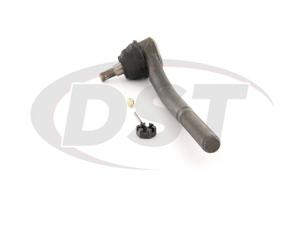 moog-es442l Front Inner Tie Rod End - Driver Side