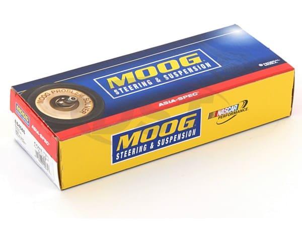 MOOG-ES458S Front Tie Rod Adjusting Sleeve