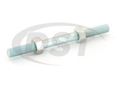 Front Tie Rod Adjusting Sleeve