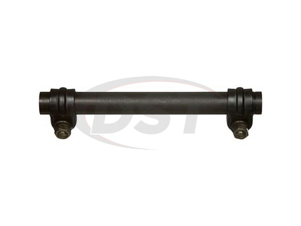 MOOG-ES460S Front Tie Rod Adjusting Sleeve
