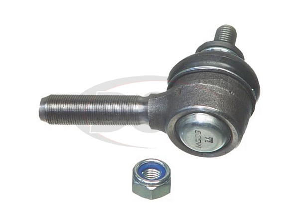 moog-es469l Outer Tie Rod End