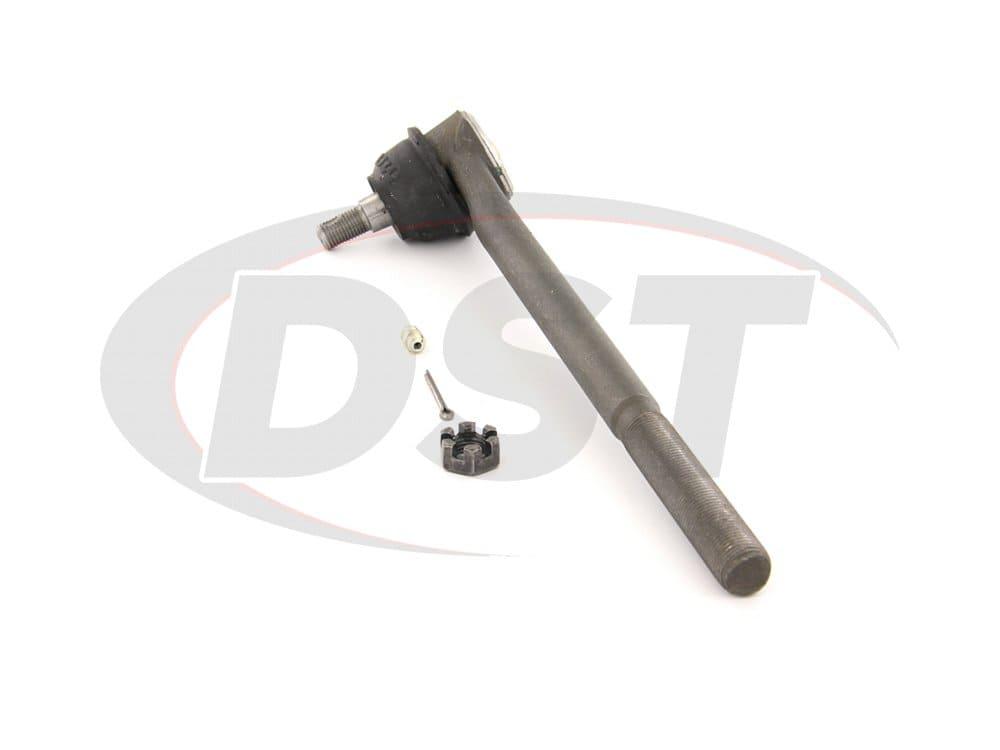 moog-es597 Front Inner Tie Rod End