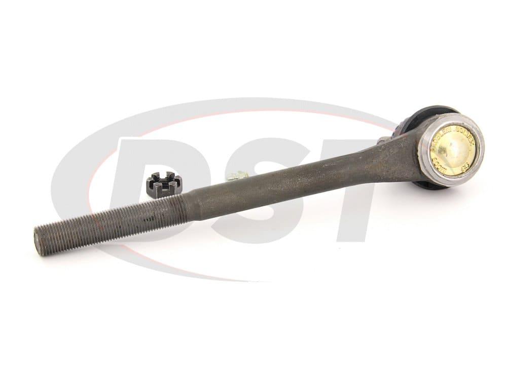 moog-es631 Front Inner Tie Rod End