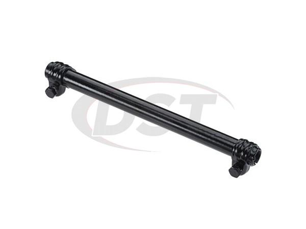 MOOG-ES677S Front Tie Rod Adjusting Sleeve