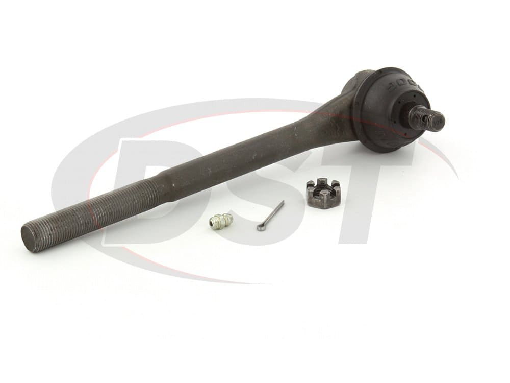 moog-es681n Front Inner Tie Rod End