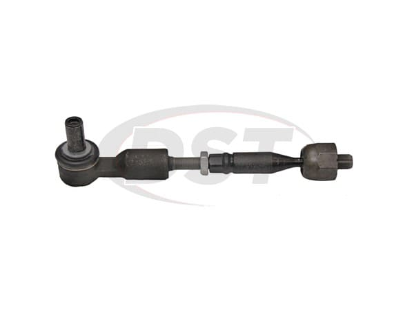 moog-es800017a Front Tie Rod End Assembly - Inner and Outer