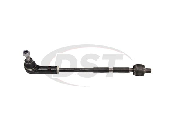 moog-es800018a Complete Tie Rod Assembly