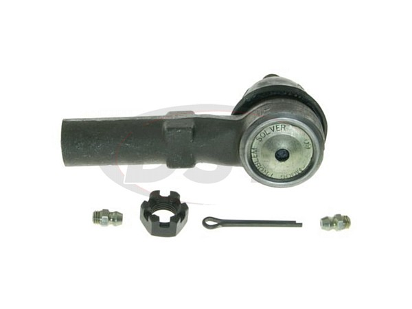 Moog-ES800073 Outer Tie Rod End