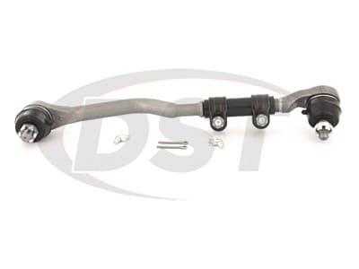 Moog Front Outer Tie Rod Ends for Frontier
