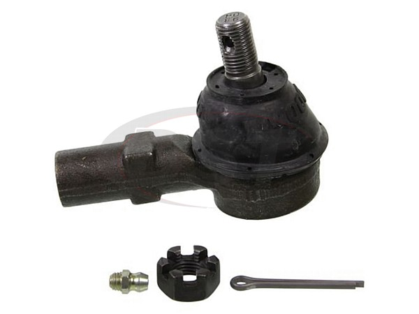 Moog-ES800215 Front Outer Tie Rod End