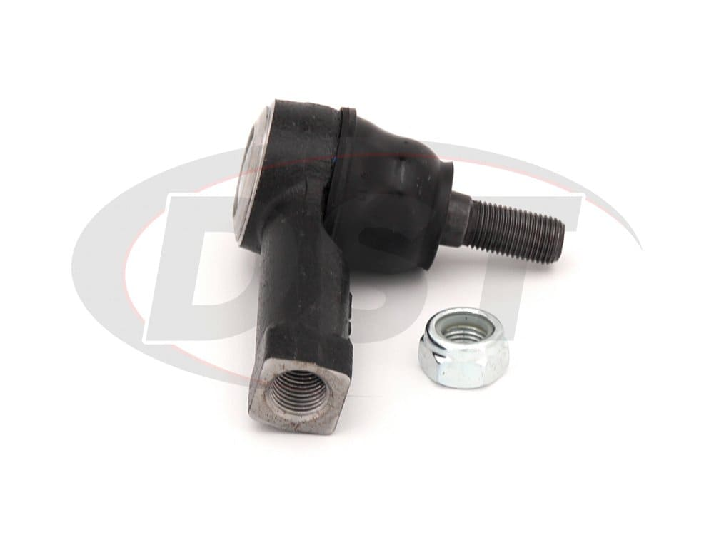 moog-es800219 Front Outer Tie Rod End