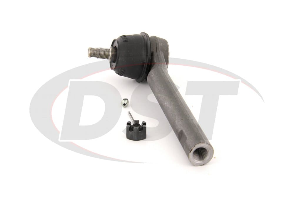 moog-es800224 Front Outer Tie Rod End