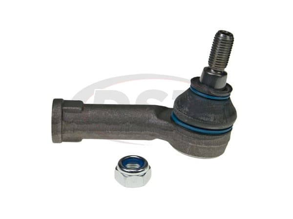 moog-es800272 Front Outer Tie Rod End - Passenger Side